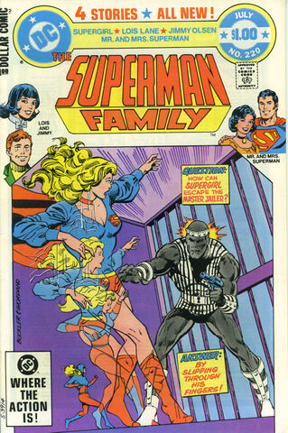 File:Superman Family 220.jpg
