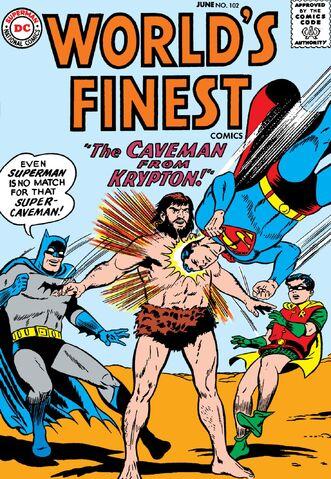 File:World's Finest Comics 102.jpg