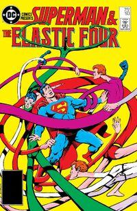 DC Comics Presents 093