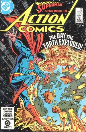 File:Action Comics Issue 550.jpg