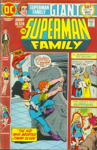 File:Superman Family 170.jpg