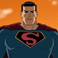 Superman-newfrontier