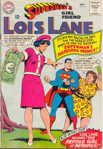 File:Supermans Girlfriend Lois Lane 061.jpg