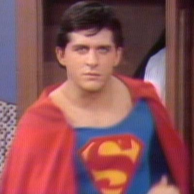 File:Superman-davidwilson.jpg