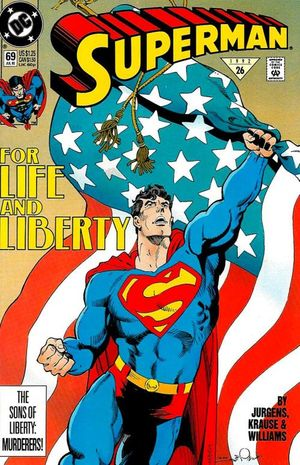 File:Superman Vol 2 69.jpg