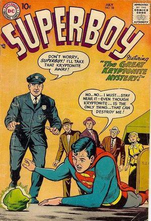 File:Superboy 1949 58.jpg