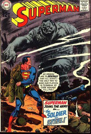 File:Superman Vol 1 216.jpg