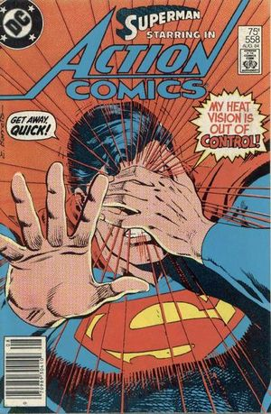 File:Action Comics Issue 558.jpg