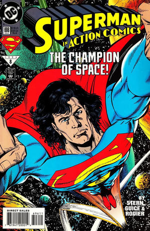 File:Action Comics Issue 696.jpg
