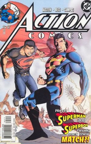 File:Action Comics Issue 822.jpg