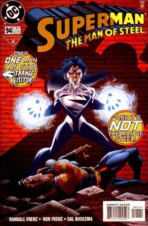 File:Superman Man of Steel 94.jpg