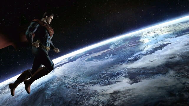 File:Superman earth.jpg