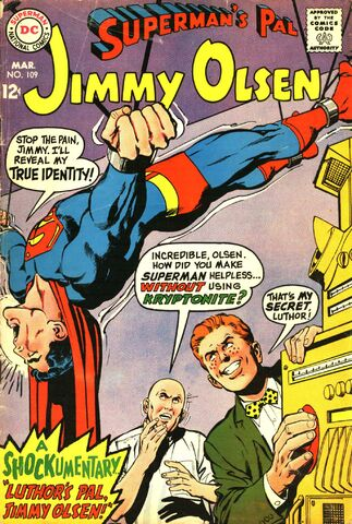File:Supermans Pal Jimmy Olsen 109.jpg