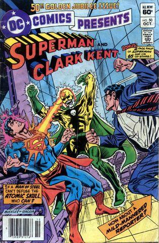 File:DC Comics Presents 050.jpg
