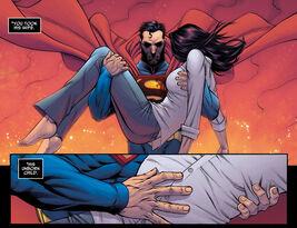 Superdad-injustice