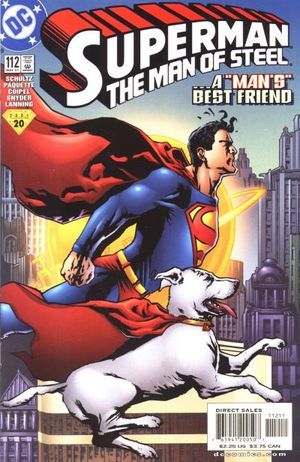 File:Superman Man of Steel 112.jpg
