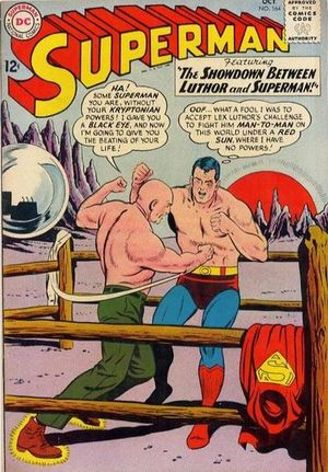 File:Superman Vol 1 164.jpg