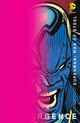 File:Convergence Superman The Man of Steel Vol 1 2 Variant.jpg
