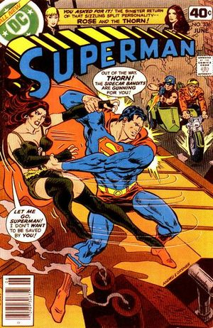 File:Superman Vol 1 336.jpg