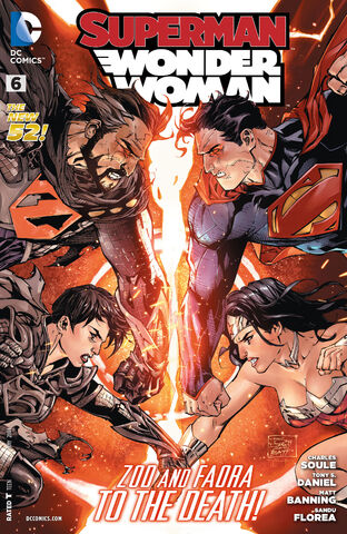 File:Superman-Wonder Woman 06.jpg