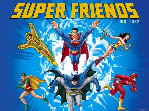 File:SuperFriendsOnDemand05.jpg