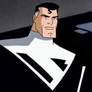 Superman-batmanbeyond
