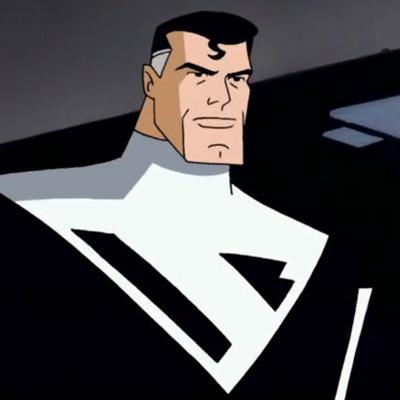 File:Superman-batmanbeyond.jpg