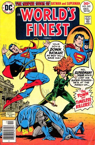 File:World's Finest Comics 242.jpg