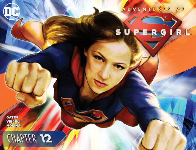 File:Adventures of Supergirl 12.jpg