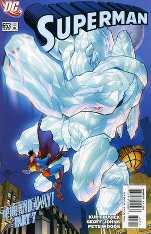 File:Superman Vol 1 653.jpg