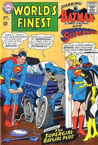 File:World's Finest Comics 169.jpg