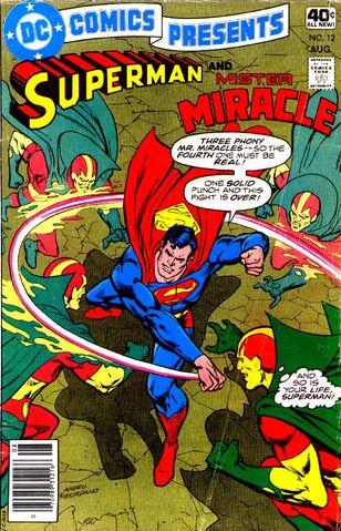 File:DC Comics Presents 012.jpg