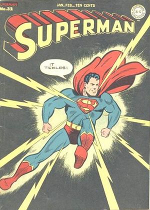 File:Superman Vol 1 32.jpg