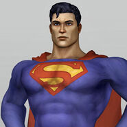 Superman-JusticeLeagueHeroes