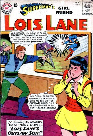 File:Supermans Girlfriend Lois Lane 046.jpg