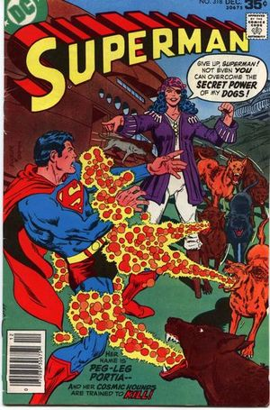 File:Superman Vol 1 318.jpg