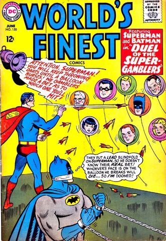File:World's Finest Comics 150.jpg