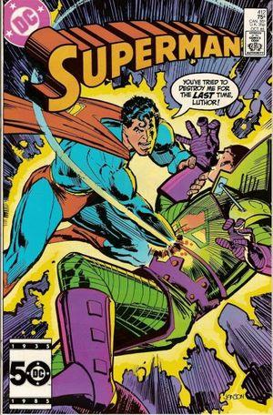 File:Superman Vol 1 412.jpg