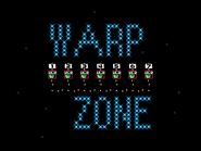 Vi2r warp zone