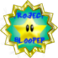 Project Blooper: Super Dedicated!