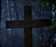 Henrywinchesterdeath