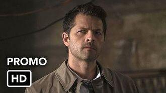 "Supernatural 12x02 Promo ""Mamma Mia"" (HD)"