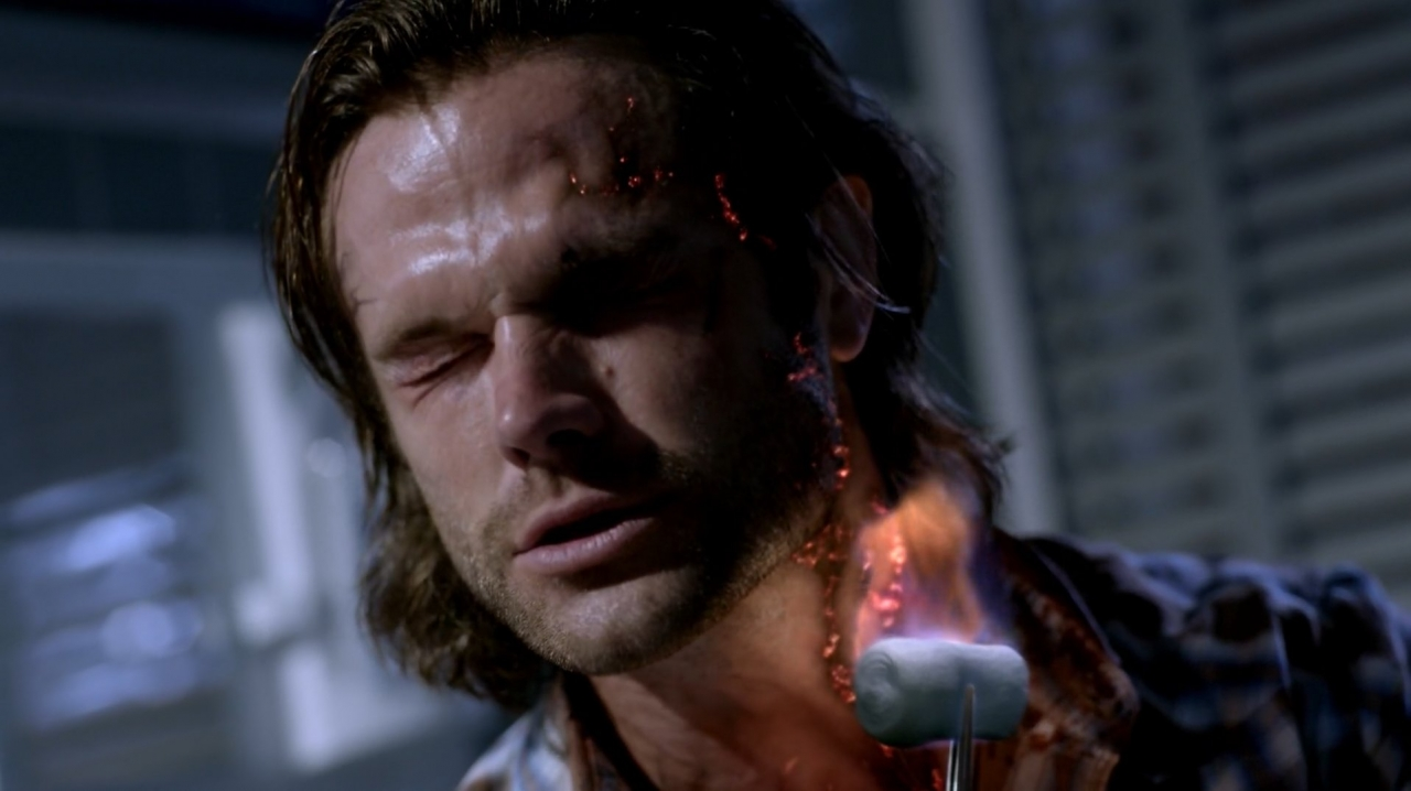 rabid supernatural wiki fandom powered by wikia samdarknessholyoil