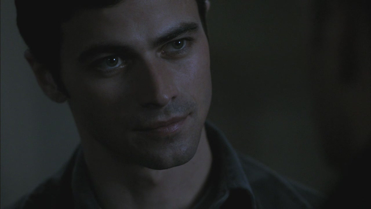 Michael | Supernatural Wiki | Fandom powered by Wikia