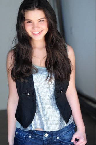 madison mclaughlin tumblr