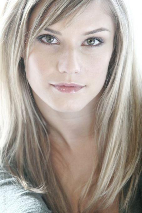 Katya Virshilas | Wiki Supernatural Brasil | FANDOM