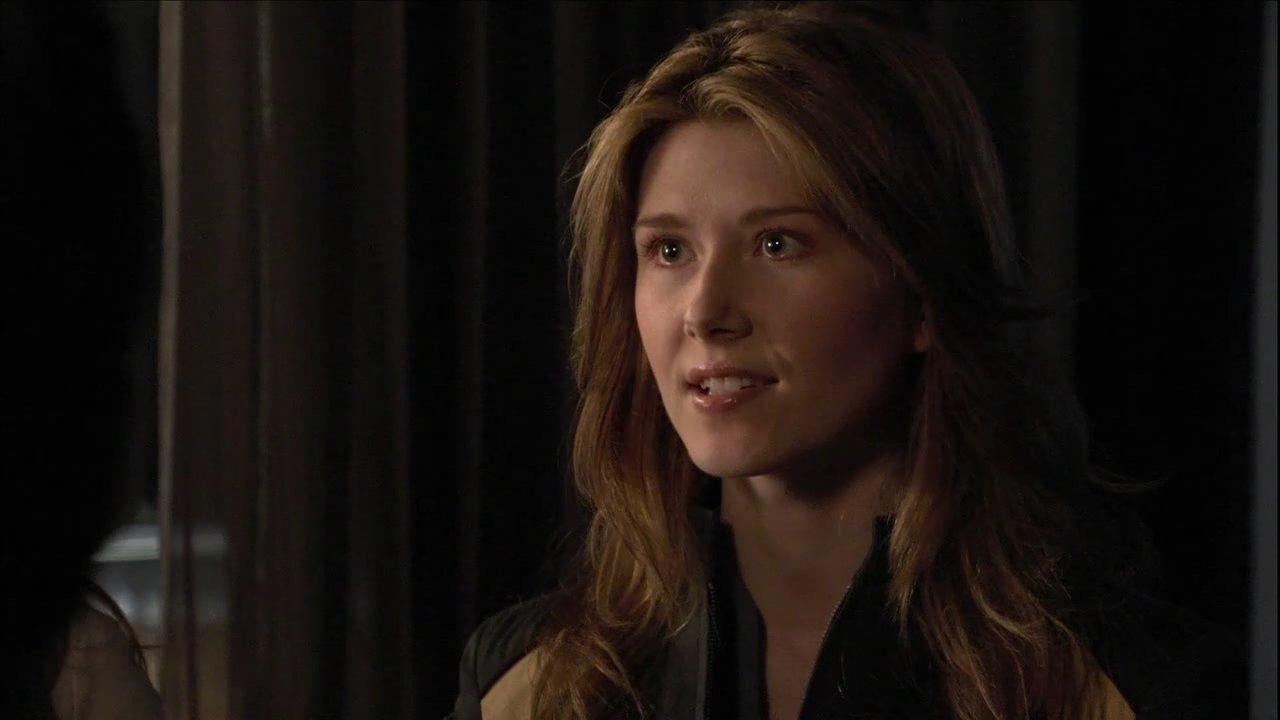 Stargate atlantis grace under pressure online dating 3