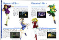 Thumbnail for version as of 22:30, February 23, 2011