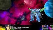 Super Robot Taisen Z3 Jigoku-hen ~Genion G.A.I