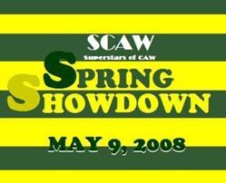 249px-SCAW 050908